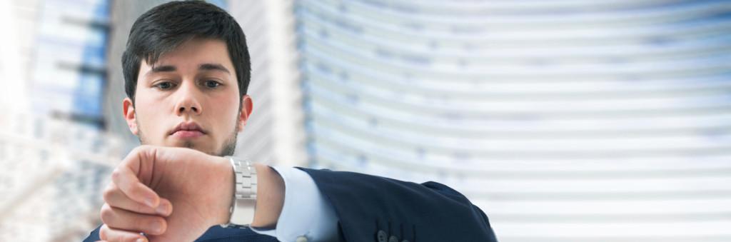 get-prepared-save-money-success-package-interview